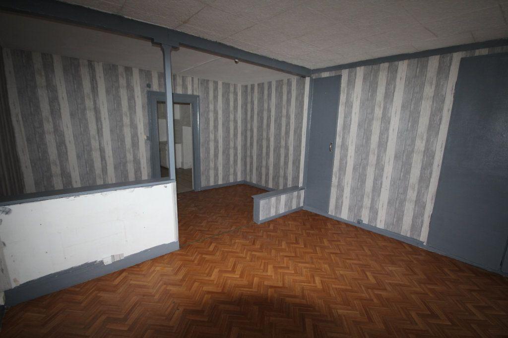 Appartement à vendre 1 31.85m2 à Le Havre vignette-1