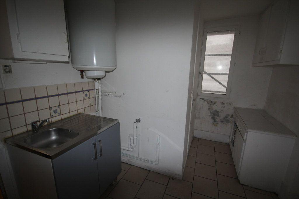 Appartement à vendre 1 31.85m2 à Le Havre vignette-2