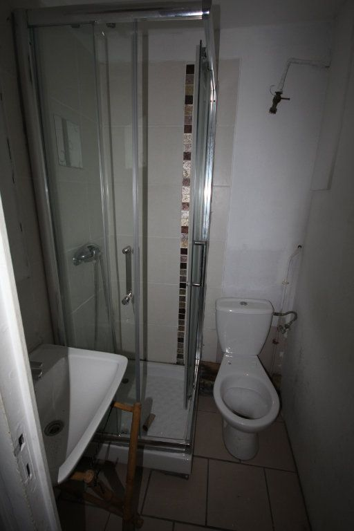 Appartement à vendre 1 31.85m2 à Le Havre vignette-3