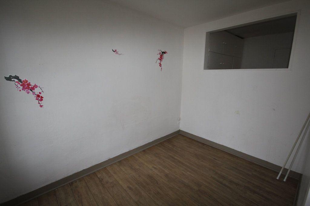 Appartement à vendre 2 46m2 à Le Havre vignette-2