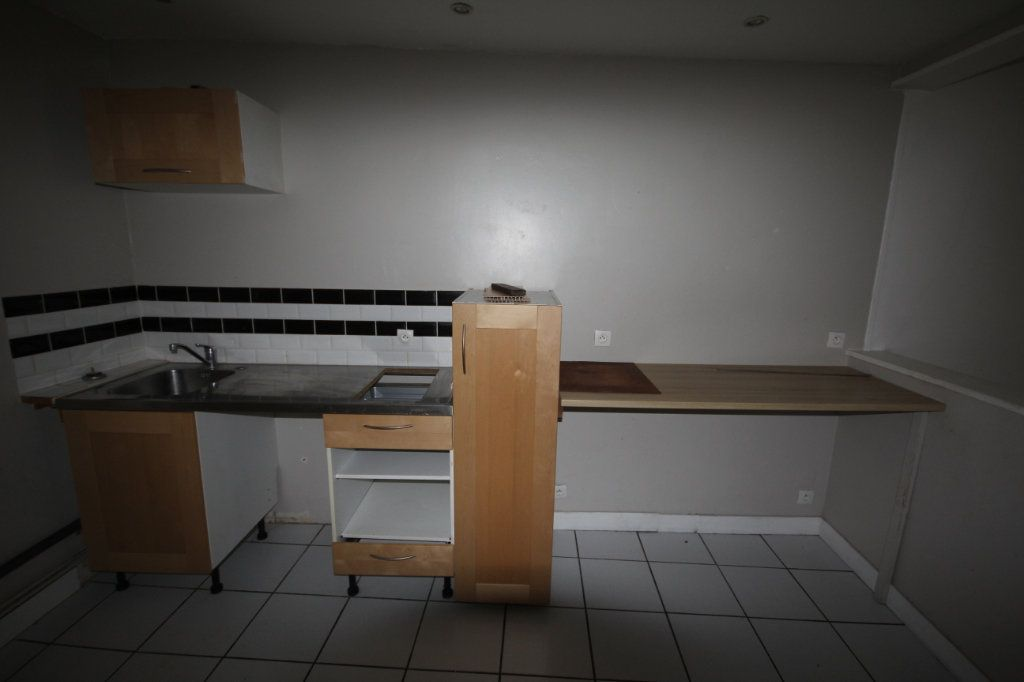 Appartement à vendre 2 46m2 à Le Havre vignette-4