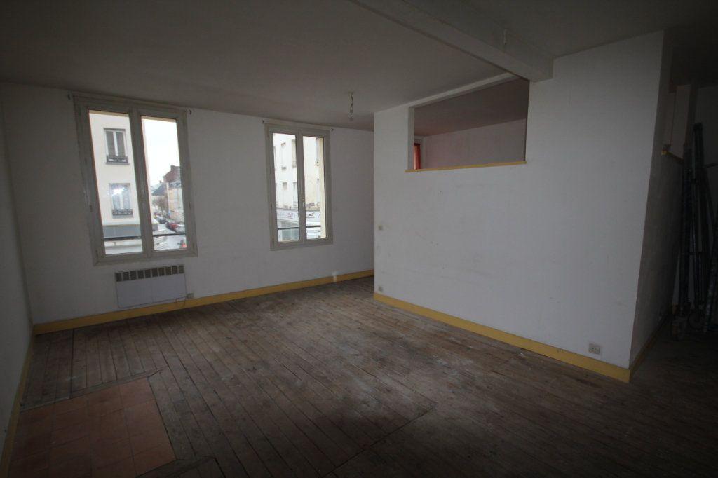 Appartement à vendre 2 47m2 à Le Havre vignette-1