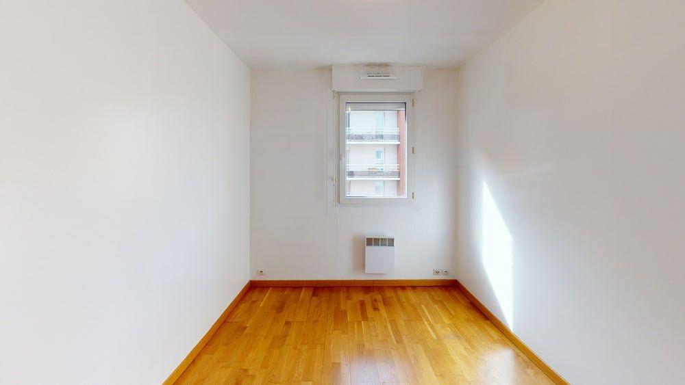 Appartement à louer 2 31.4m2 à Le Havre vignette-2