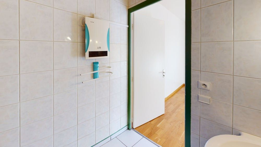 Appartement à louer 2 31.4m2 à Le Havre vignette-3