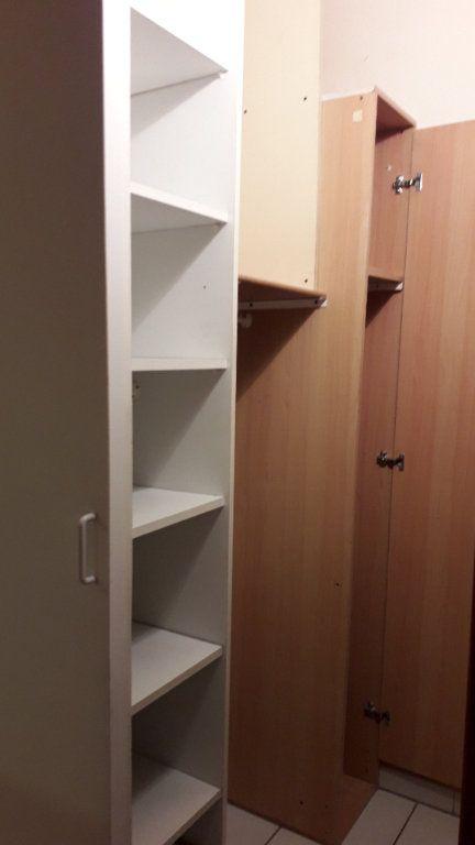 Appartement à louer 2 31.4m2 à Le Havre vignette-10