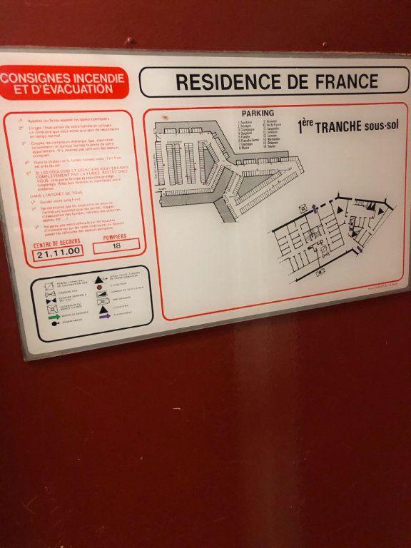Stationnement à louer 0 0m2 à Le Havre vignette-5