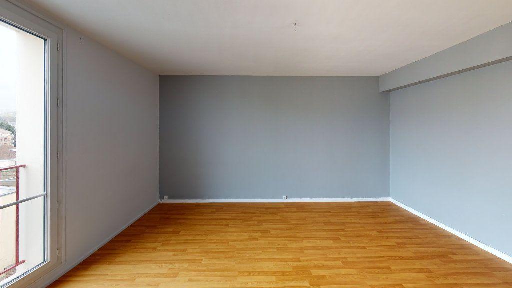 Appartement à vendre 3 56.9m2 à Montivilliers vignette-1
