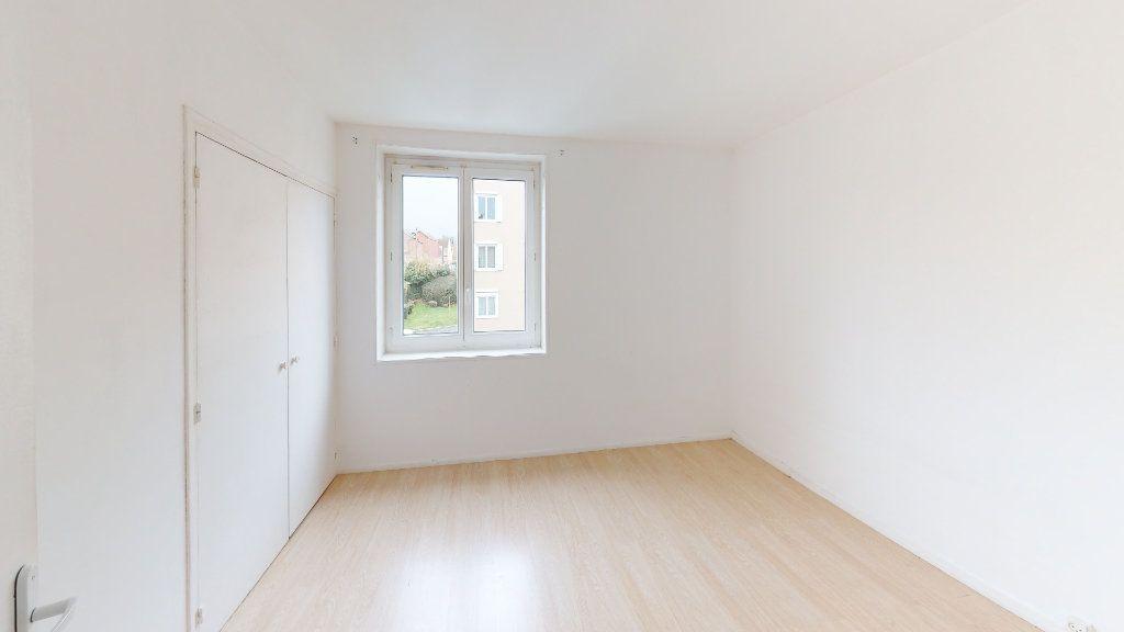 Appartement à vendre 3 56.9m2 à Montivilliers vignette-2