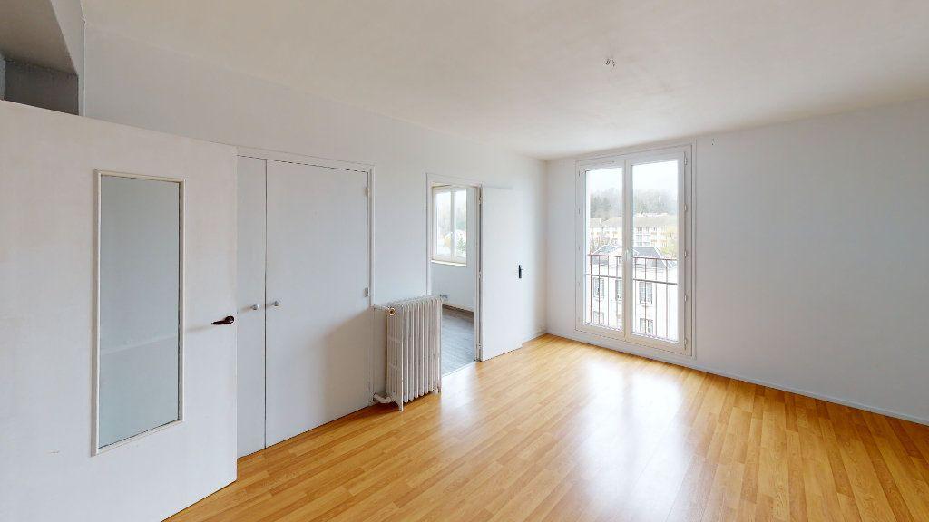 Appartement à vendre 3 56.9m2 à Montivilliers vignette-3