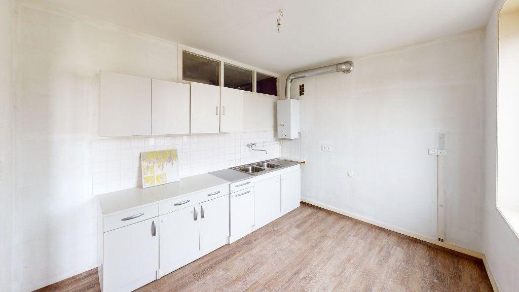 Appartement à vendre 3 56.9m2 à Montivilliers vignette-4
