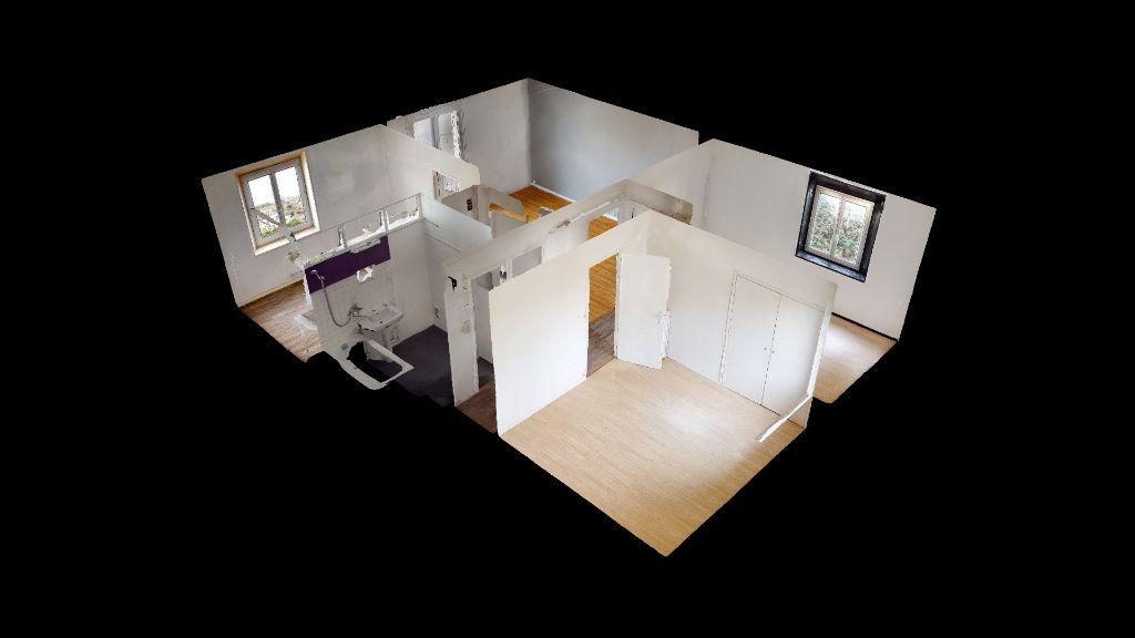 Appartement à vendre 3 56.9m2 à Montivilliers vignette-5