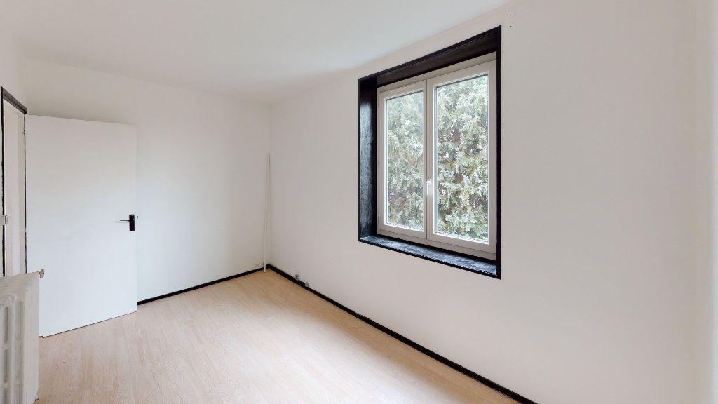 Appartement à vendre 3 56.9m2 à Montivilliers vignette-7