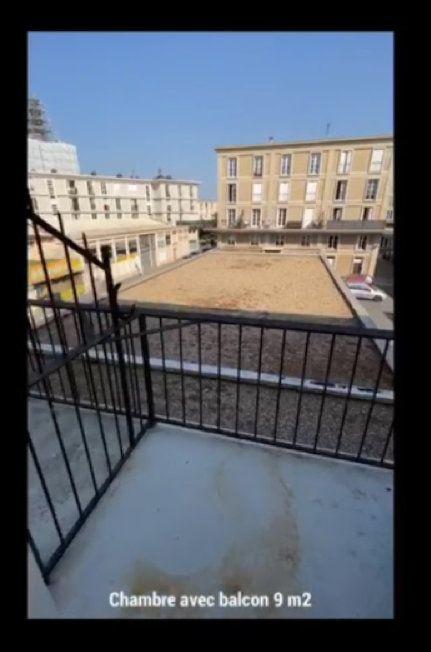 Appartement à louer 3 64.8m2 à Le Havre vignette-5