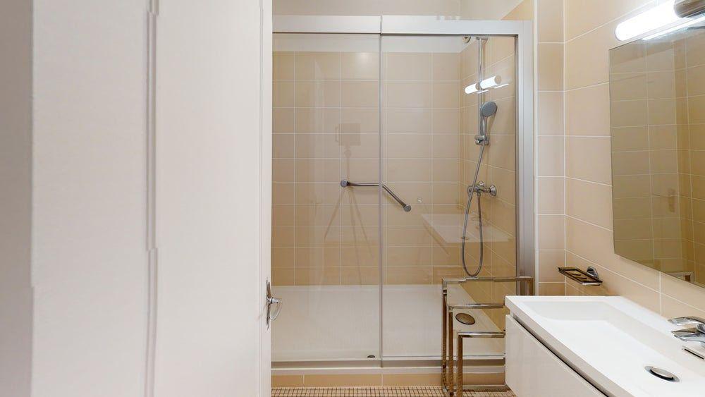 Appartement à louer 3 80m2 à Le Havre vignette-3