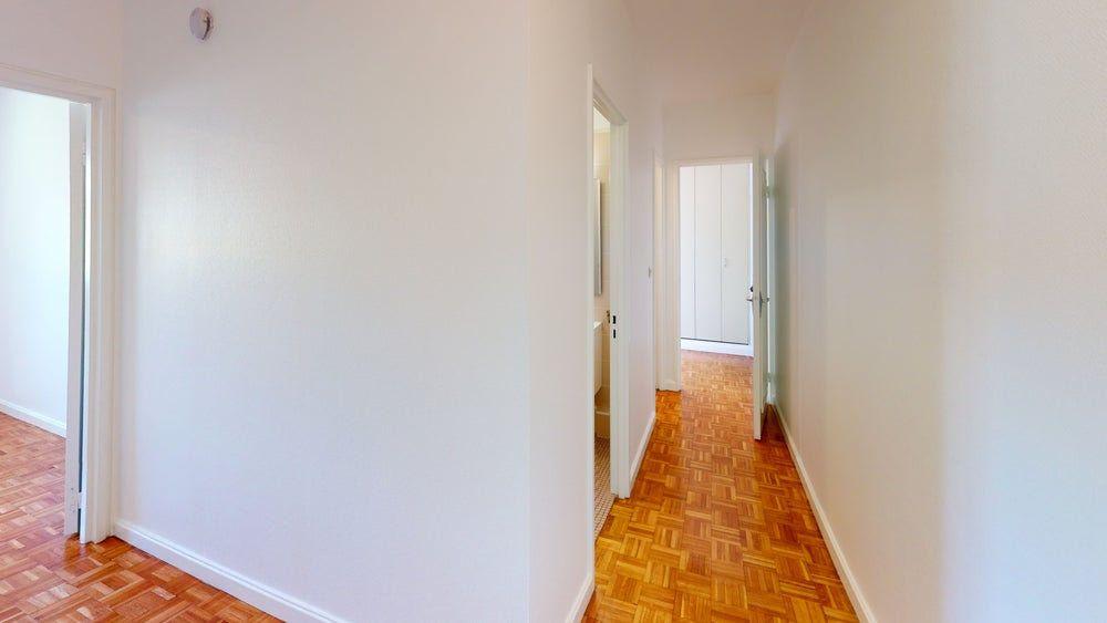 Appartement à louer 3 80m2 à Le Havre vignette-4