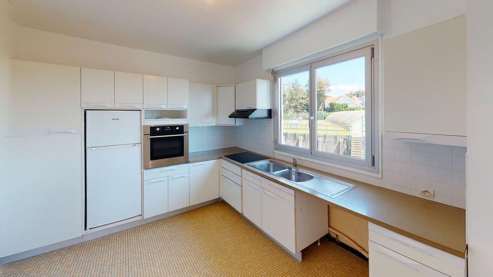 Appartement à louer 3 80m2 à Le Havre vignette-5