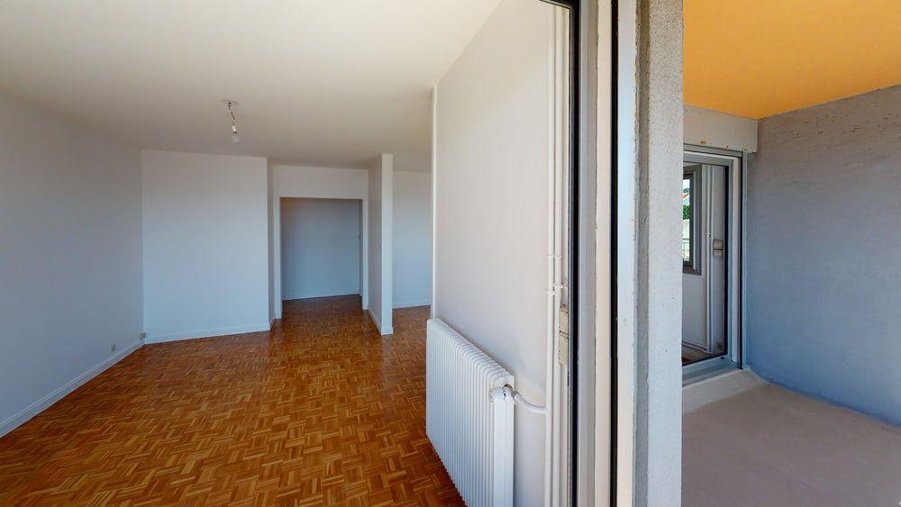 Appartement à louer 3 80m2 à Le Havre vignette-7