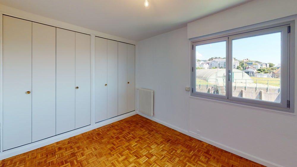 Appartement à louer 3 80m2 à Le Havre vignette-8