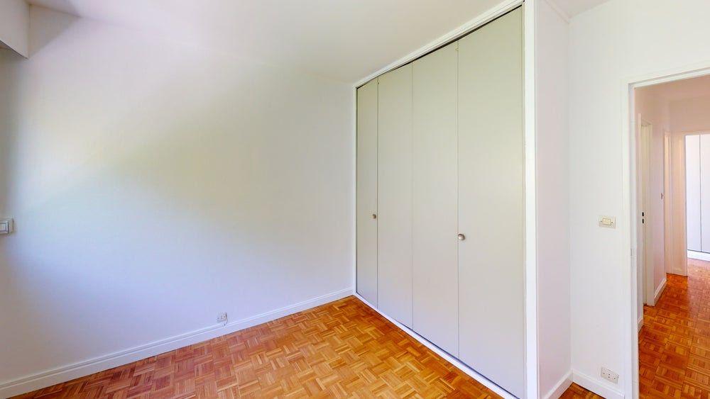 Appartement à louer 3 80m2 à Le Havre vignette-9