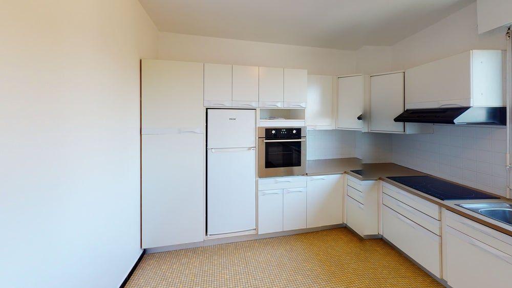 Appartement à louer 3 80m2 à Le Havre vignette-10