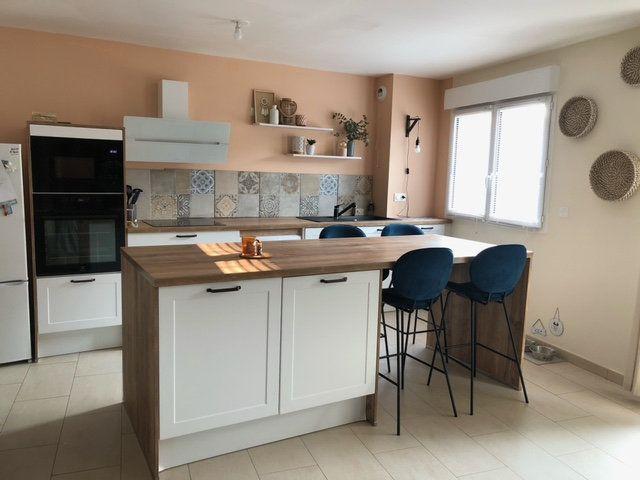 Appartement à louer 3 67.45m2 à Le Havre vignette-1