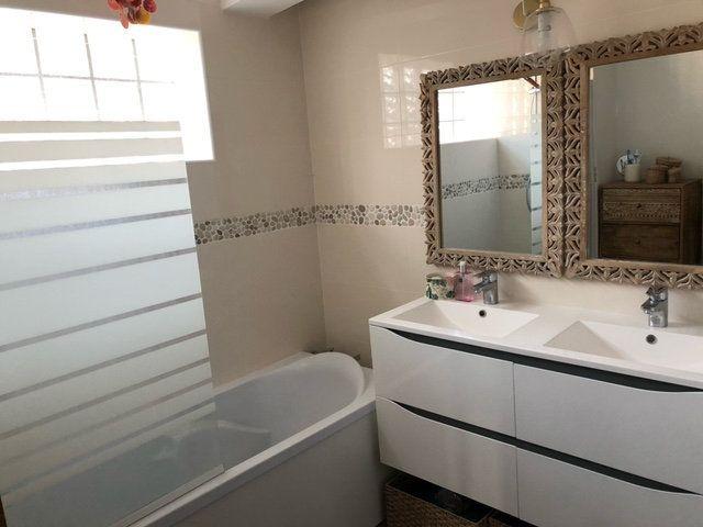 Appartement à louer 3 67.45m2 à Le Havre vignette-4