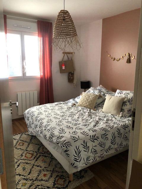 Appartement à louer 3 67.45m2 à Le Havre vignette-5
