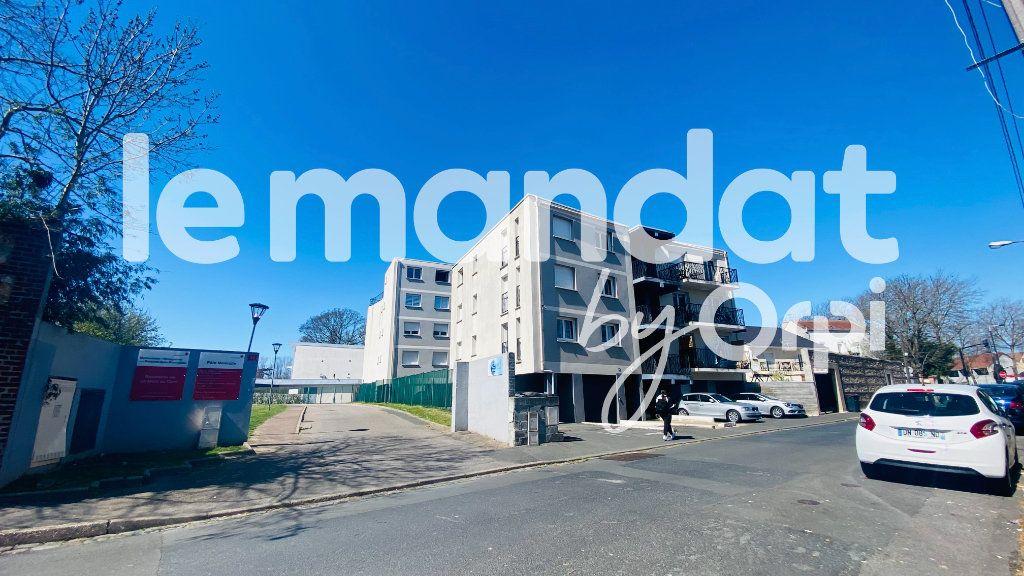 Appartement à louer 3 67.45m2 à Le Havre vignette-6