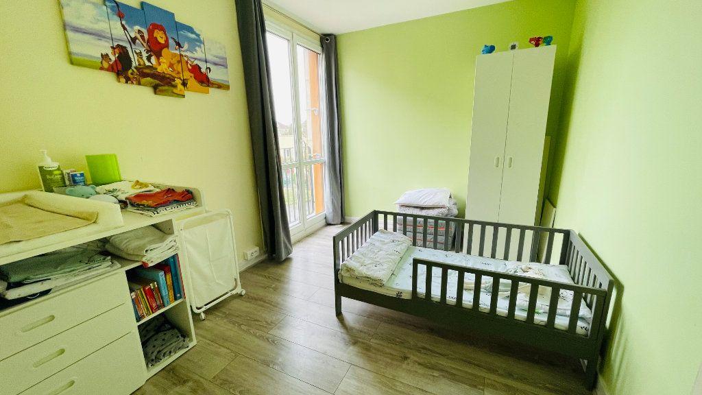 Appartement à louer 3 66.05m2 à Le Havre vignette-4