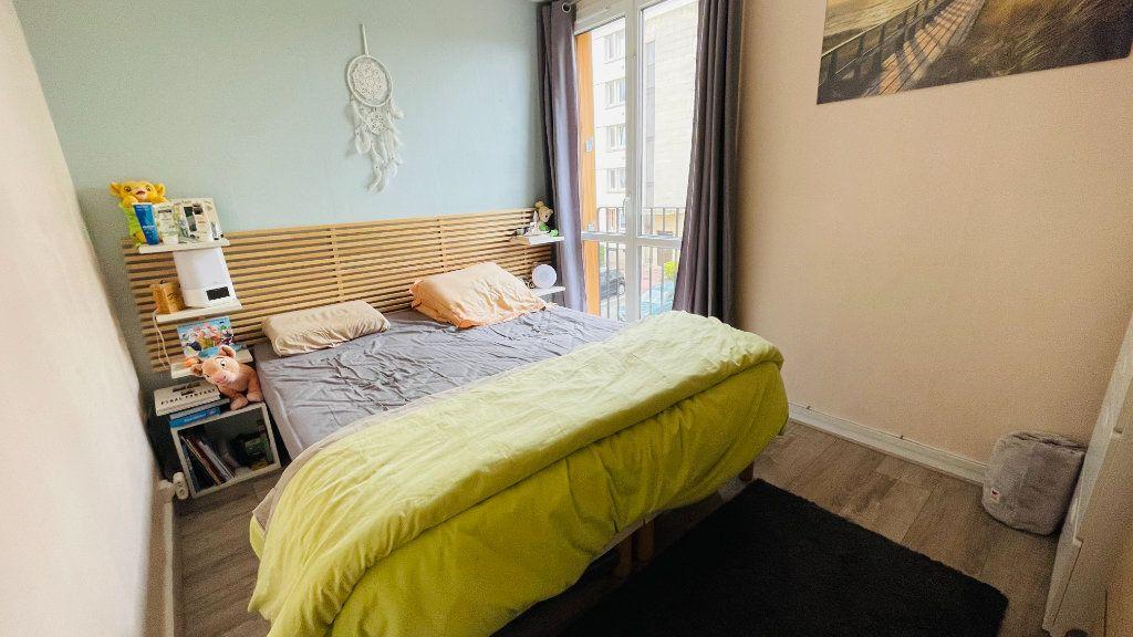 Appartement à louer 3 66.05m2 à Le Havre vignette-7