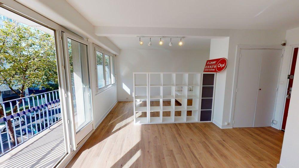Appartement à louer 1 35.8m2 à Le Havre vignette-2