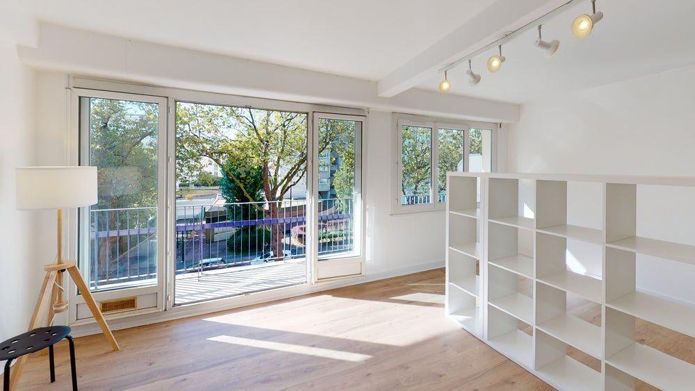 Appartement à louer 1 35.8m2 à Le Havre vignette-4