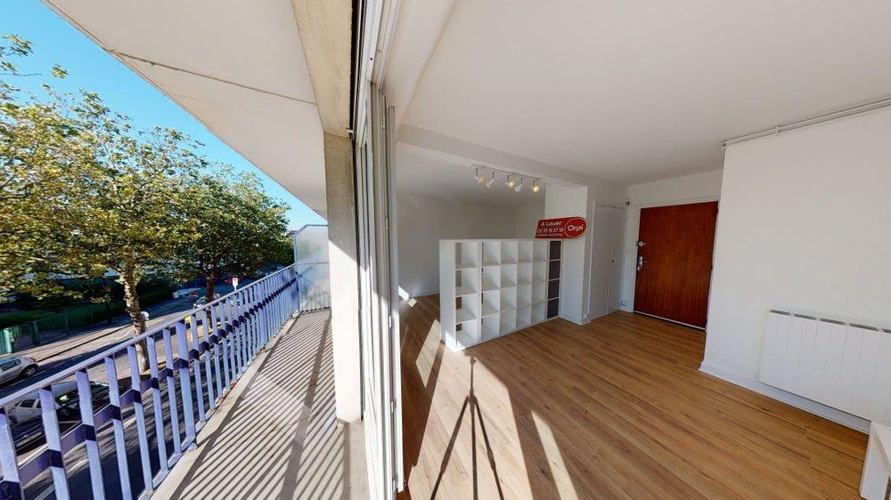 Appartement à louer 1 35.8m2 à Le Havre vignette-5