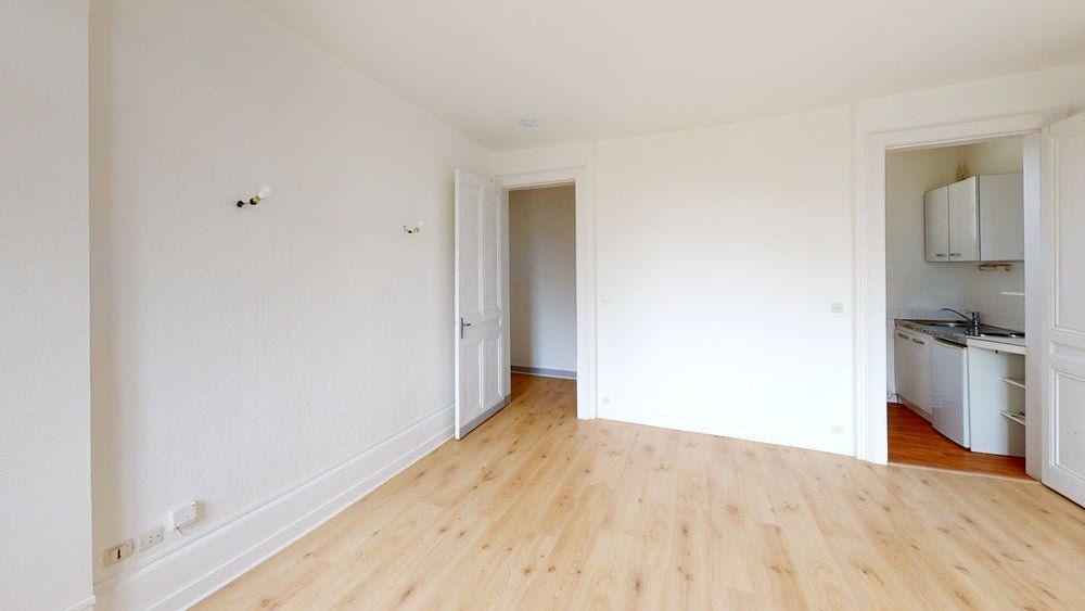 Appartement à louer 1 26m2 à Sainte-Adresse vignette-4