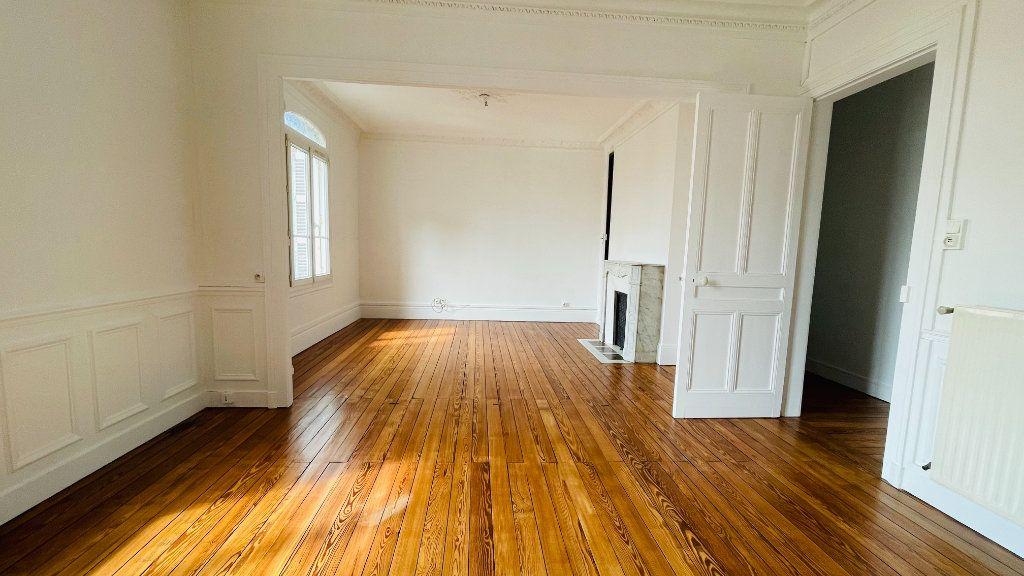 Appartement à louer 2 55.49m2 à Le Havre vignette-3