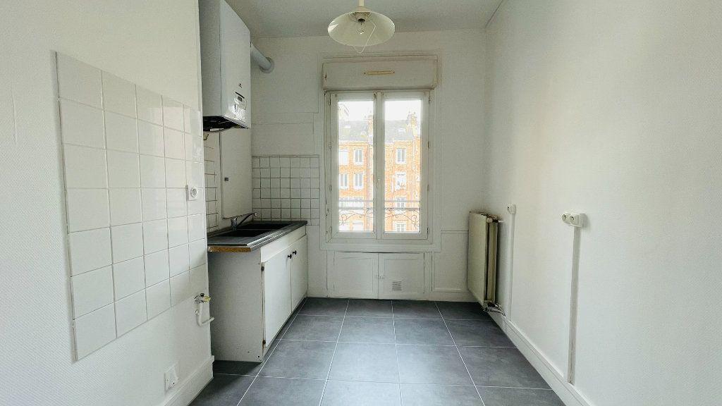 Appartement à louer 2 55.49m2 à Le Havre vignette-4