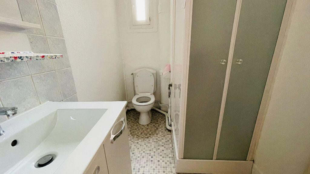 Appartement à louer 2 55.49m2 à Le Havre vignette-5