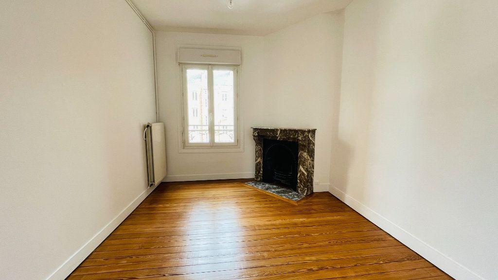 Appartement à louer 2 55.49m2 à Le Havre vignette-6