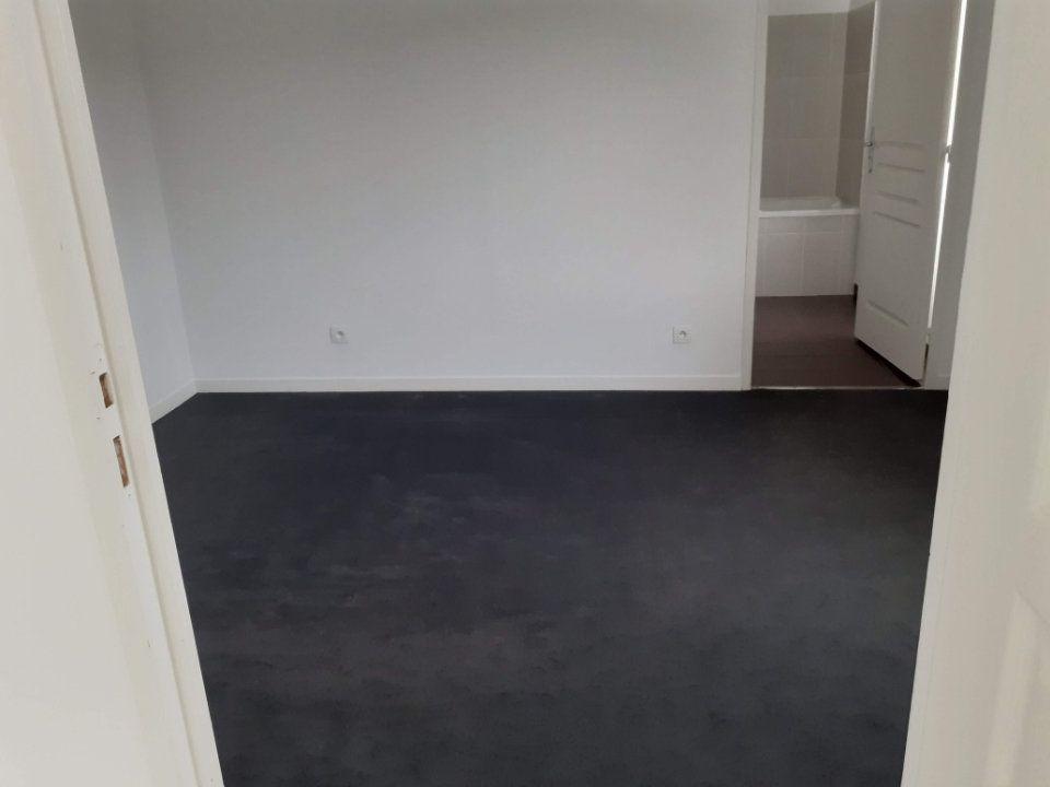 Appartement à vendre 2 43.42m2 à Montivilliers vignette-5