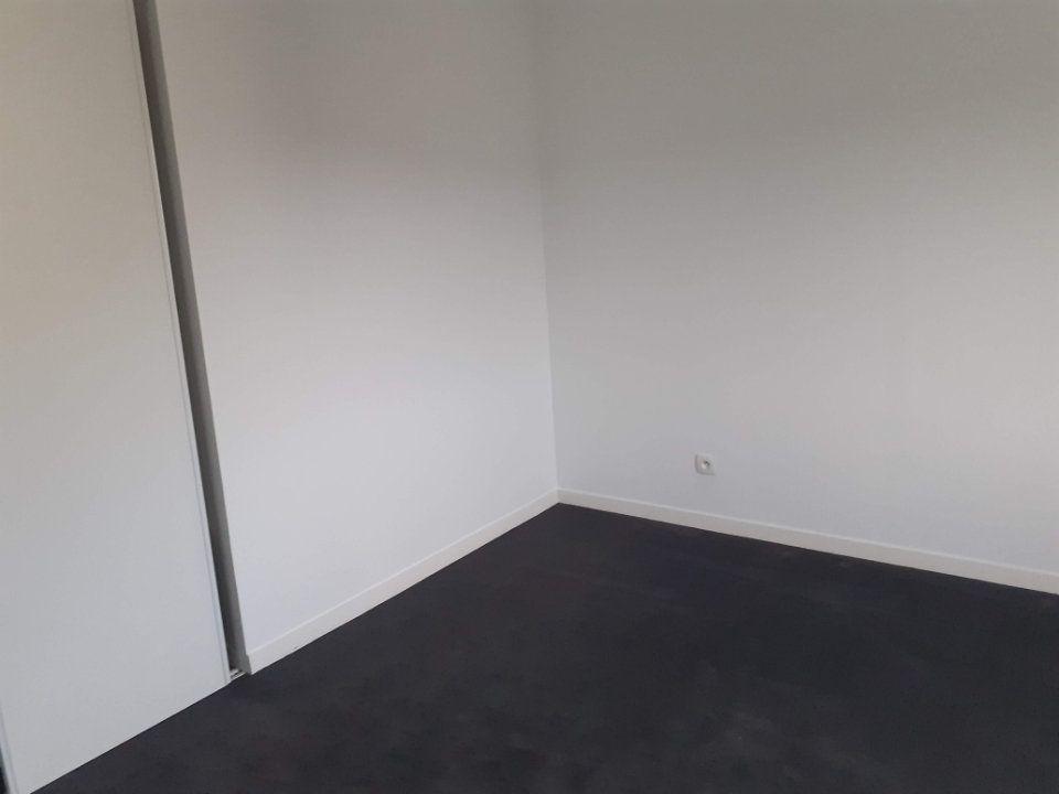 Appartement à vendre 2 43.42m2 à Montivilliers vignette-6