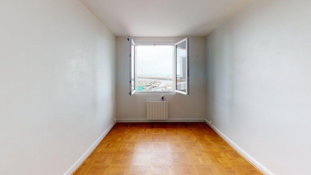 Appartement à louer 2 44m2 à Le Havre vignette-3