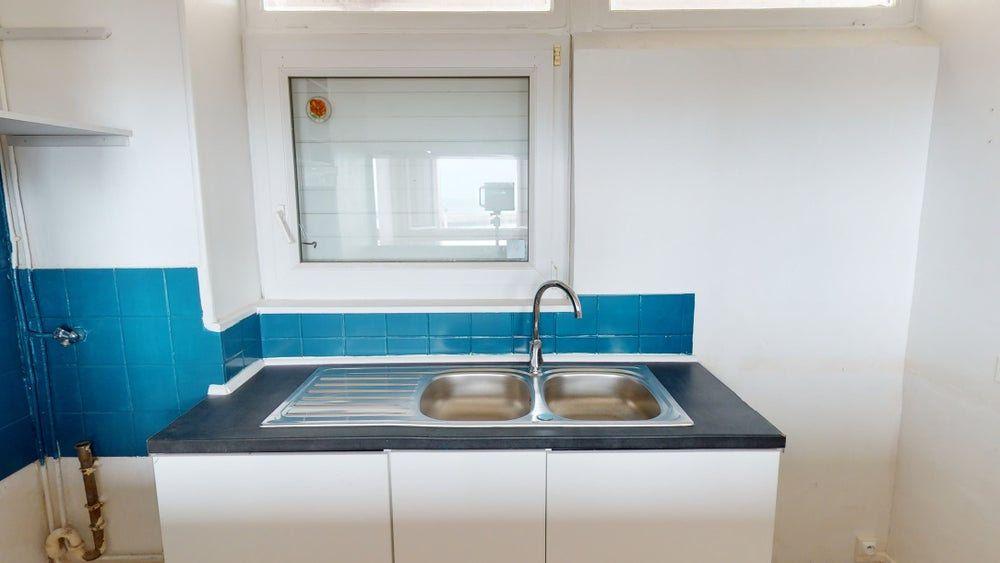 Appartement à louer 2 44m2 à Le Havre vignette-4