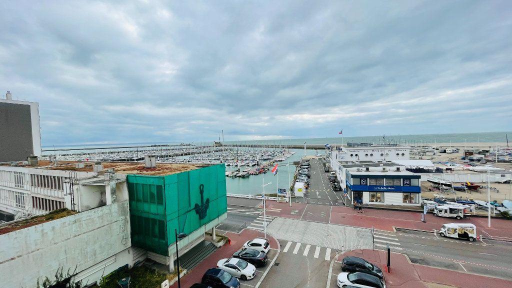 Appartement à louer 2 44m2 à Le Havre vignette-6