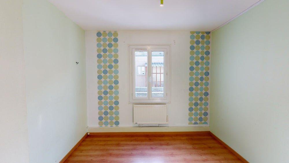 Appartement à louer 3 71m2 à Le Havre vignette-6
