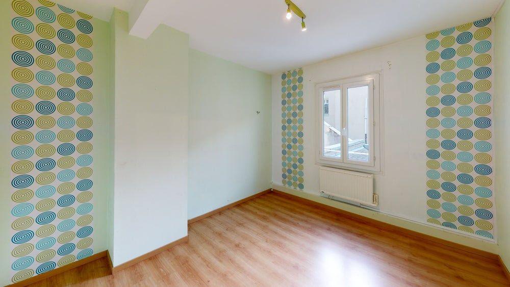Appartement à louer 3 71m2 à Le Havre vignette-7