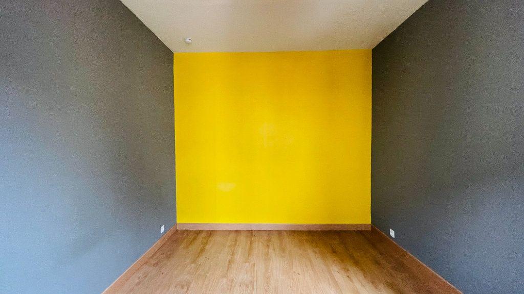 Appartement à louer 3 71m2 à Le Havre vignette-9