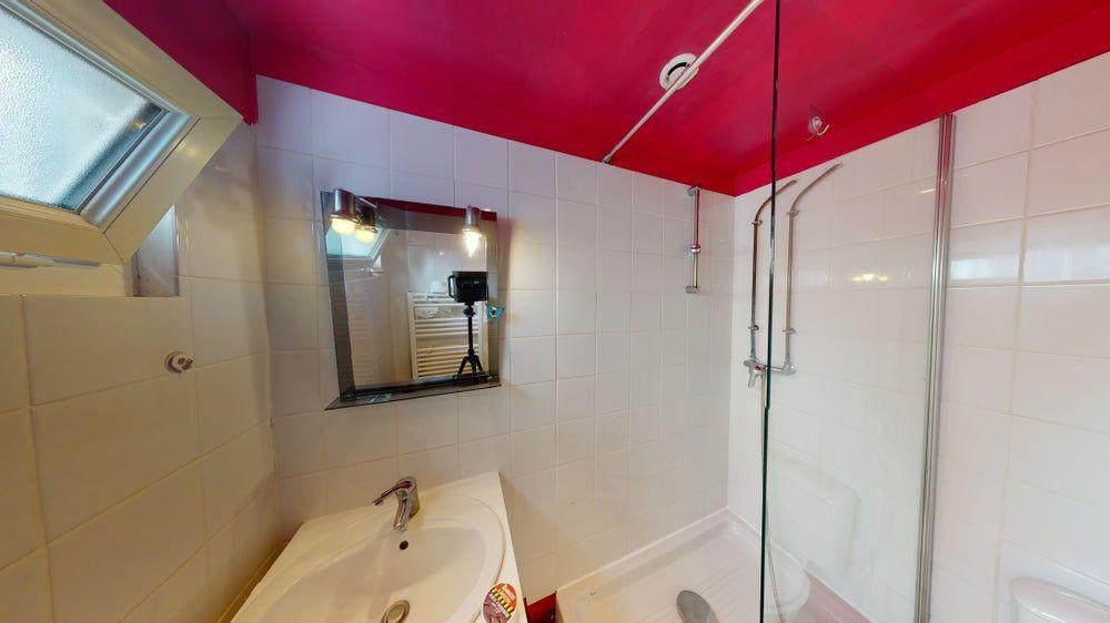 Appartement à louer 3 71m2 à Le Havre vignette-10