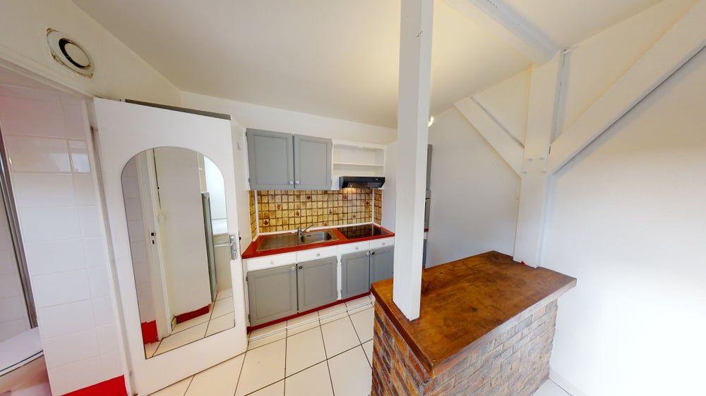 Appartement à louer 3 71m2 à Le Havre vignette-11