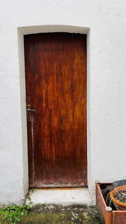 Appartement à louer 3 71m2 à Le Havre vignette-14