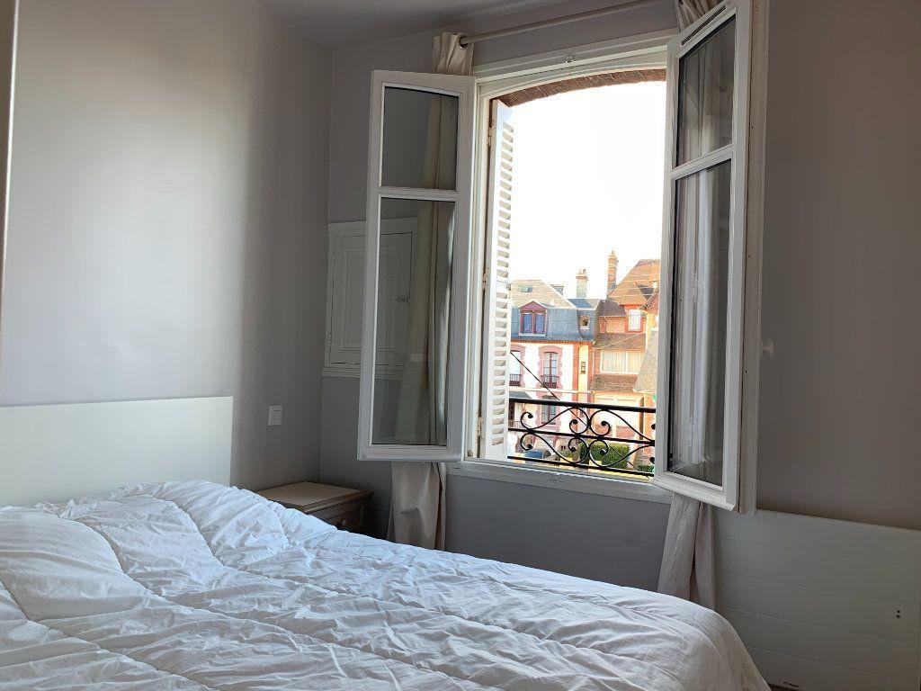 Appartement à vendre 2 37.03m2 à Houlgate vignette-4